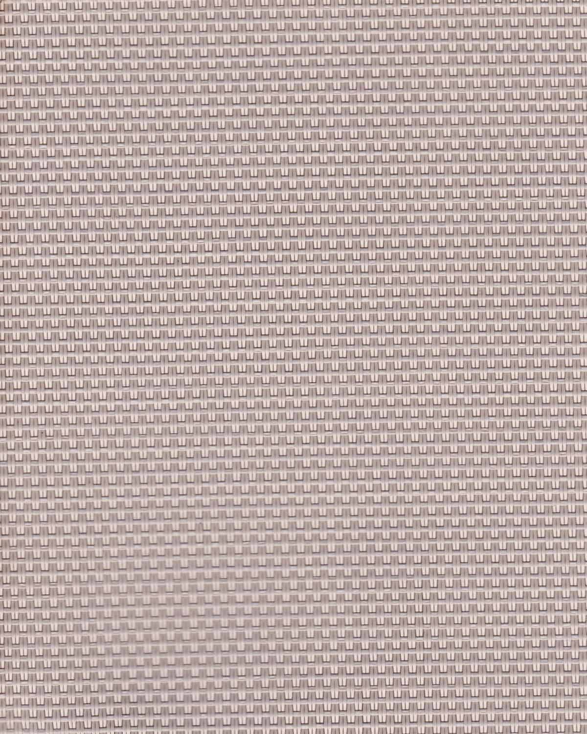Medium beige color fabric