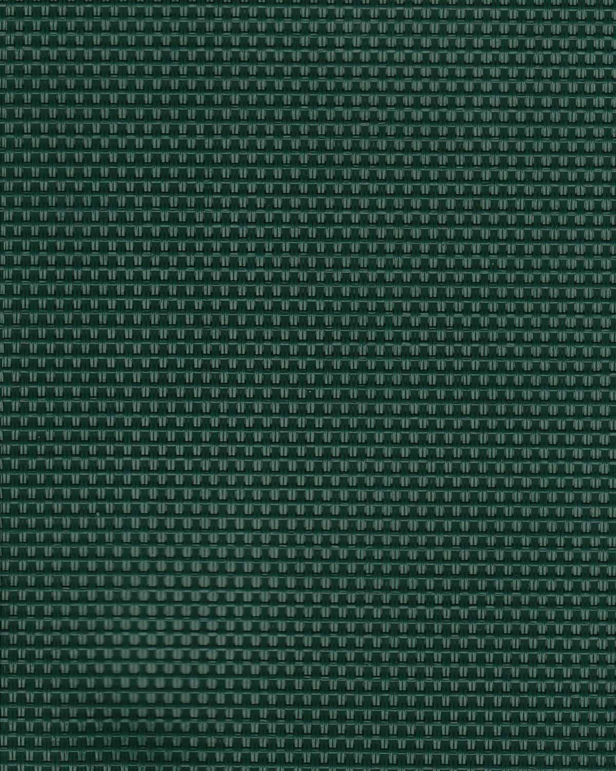 Forest green color fabric